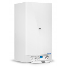 THERM 20 CX.A