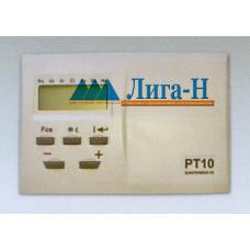 Комнатный термостат РТ-10 арт.43442