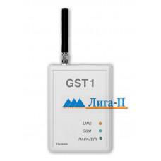 Модуль GSM - GST 1 арт.43460