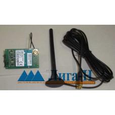 Модуль REKGSM 01 арт.43505
