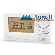 Комнатный термостат РТ-22 арт.43531
