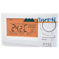 Комнатный термостат РТ-32 арт.43537