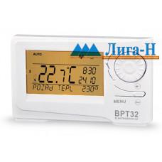 Комнатный термостат BРТ-32 арт.43538