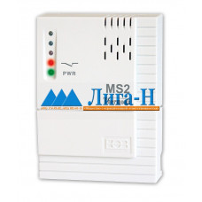 Модуль сигнализации MS 2 арт. 43570