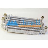 Теплообменник CGPRB17-501 для котлов THERM (20. 23 кВт 2 контура) арт. 20071