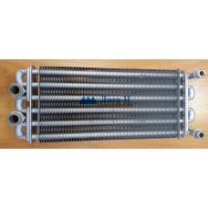 Теплообменник CVPRB 24501 для котлов THERM (28. 32 кВт 2 контура) арт. 20075