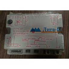 Автоматика зажигания АТ 06 арт. 21524