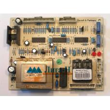 Автоматика модуляционная LC 06 арт. 21526