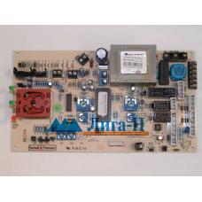 Автоматика модуляционная MLS 04.51 арт. 21953