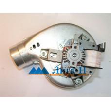 Вентилятор ES 30-98 GR арт. 22047