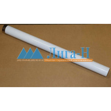 Всасывающая труба d 80 мм 1 м арт. 22101