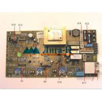 Плата автоматики DIMS-TH01  арт. 24646