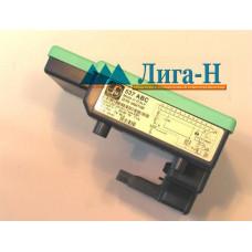 Автоматика зажигания SIT 537  арт. 40992
