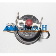 Tермостат контактный со сбросом 36 TXE 96°C арт. 41829