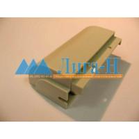 Концовый модуль  арт. 42265