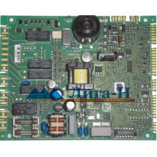 Автоматика BIC SIT 0.580.228 арт. 42514